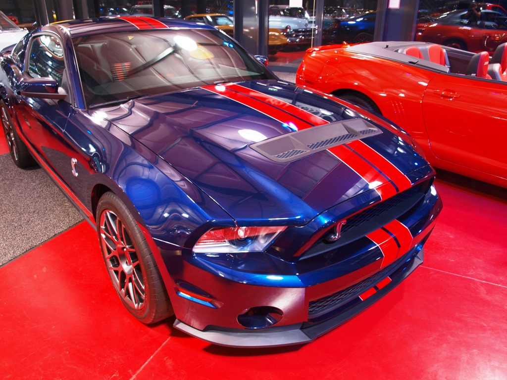 additionally Dq Ryh Ueaaqa as well Ford Mustang Shelby Terlingua as well W  K C B besides Ford Fiesta. on ford mustang 4 9 2008 specs and images