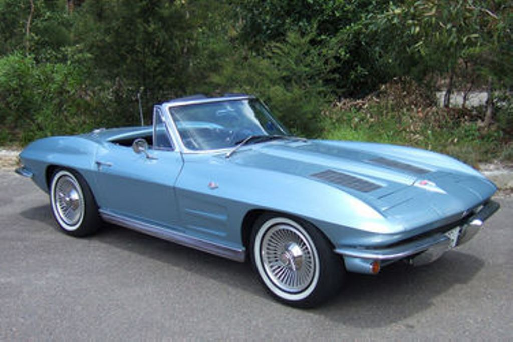 Start moreover Corvette Fuel Injection furthermore C Fe D B F F Aa E Medium further Corvette further Corvette Stingray Blue. on 1963 corvette stingray